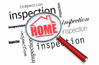 Learn About What Is Done In An Inspection