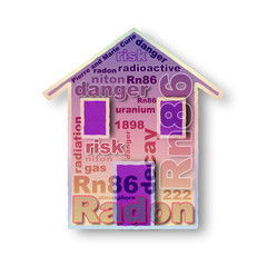 The Real Cost Of Radon
