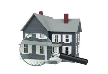 Why Seller PreInspections Are Important
