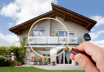 5 Home Inspection Mistakes Buyers and Sellers Make